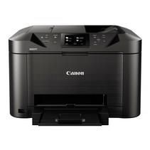 MAXIFY MB 5150 inkjetprinter