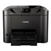 MAXIFY MB 5450 inkjetprinter