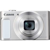 PowerShot SX620 HS wit digitale compac camera