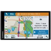 DriveSmart 61 LMT-S EU navigatie