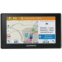 DriveSmart 51 LMT-D EU navigatie