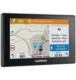 Garmin DriveSmart 51 LMT-D EU navigatie