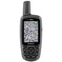 GPSMap 64st GPS handheld