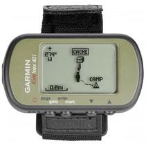 GPS Foretrex 401 GPS handheld