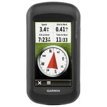 Montana 680t incl. vrije tijd kaart Europa GPS handheld