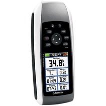 GPSMap 78 GPS handheld
