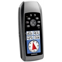 GPSMap 78s GPS handheld
