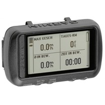 GPS Foretrex 601 GPS handheld