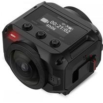 Virb 360 360° camera