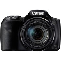 PowerShot SX540 HS digitale compac camera