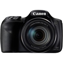 PowerShot SX540 HS digitale compac camera