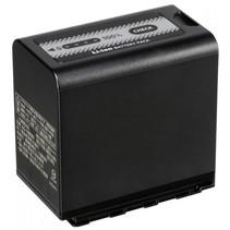 AG-VBR89GC accu Li-Ion 8850 mAh voor HC-X1 oplaadbare batterij