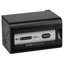 AG-VBR59E Accu 5900 mAh oplaadbare batterij