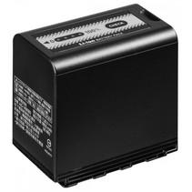 AG-VBR89G Accu 8850 mAh oplaadbare batterij
