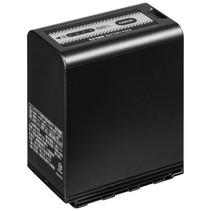 AG-VBR118G Accu 11800 mAh oplaadbare batterij