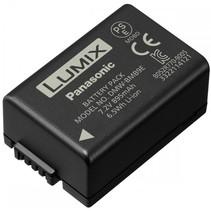 DMW-BMB9E oplaadbare batterij