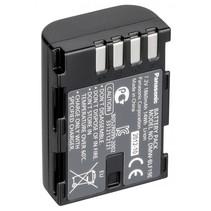 DMW-BLF19E oplaadbare batterij