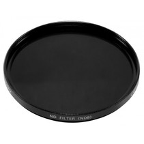 DMW-LND58GU ND filter 58mm