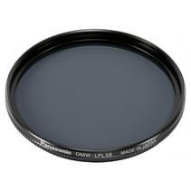 DMW-LPL58GU Pol filter 58mm