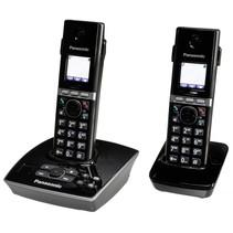 KX-TG8062GB draadloze telefoon