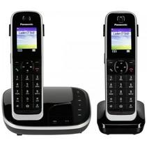 KX-TGJ322GB draadloze telefoon