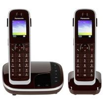KX-TGJ322GR draadloze telefoon