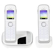 KX-TGJ322GW draadloze telefoon