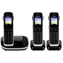 KX-TGJ323GB draadloze telefoon