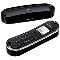 KX-TGK320sz zwart draadloze telefoon