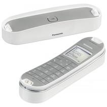 KX-TGK320GW wit draadloze telefoon