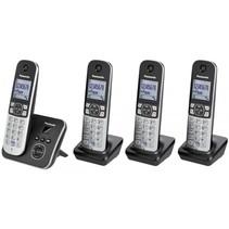 KX-TG6824GB draadloze telefoon