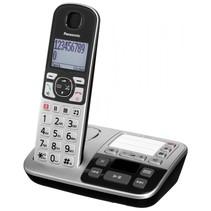 KX-TGE520GS draadloze telefoon