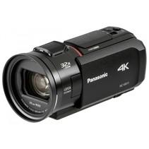 HC-VX11EG-K zwart camcorder