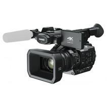 AG-UX90EJ Profi professionele camcorder