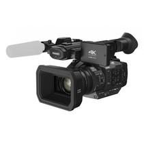 AG-UX180EJ Profi professionele camcorder