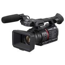 AG-CX350 Profi professionele camcorder