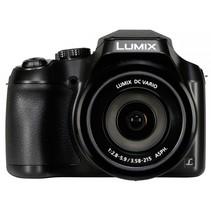 Lumix DC-FZ82 digitale camera