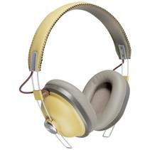 RP-HTX80BE-C camel hoofdtelefoon