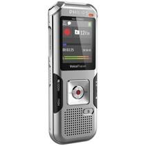 DVT 4010 digitale voicerecorder
