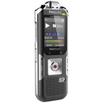 DVT 6010 digitale voicerecorder