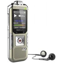 DVT 8010 digitale voicerecorder