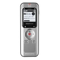 DVT 2050 digitale voicerecorder