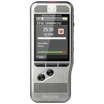DPM 6000 digitale voicerecorder