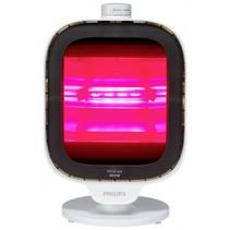InfraCare 300W infraroodlamp