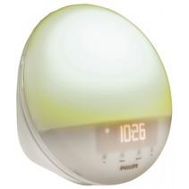 Wake up Light HF3510/01