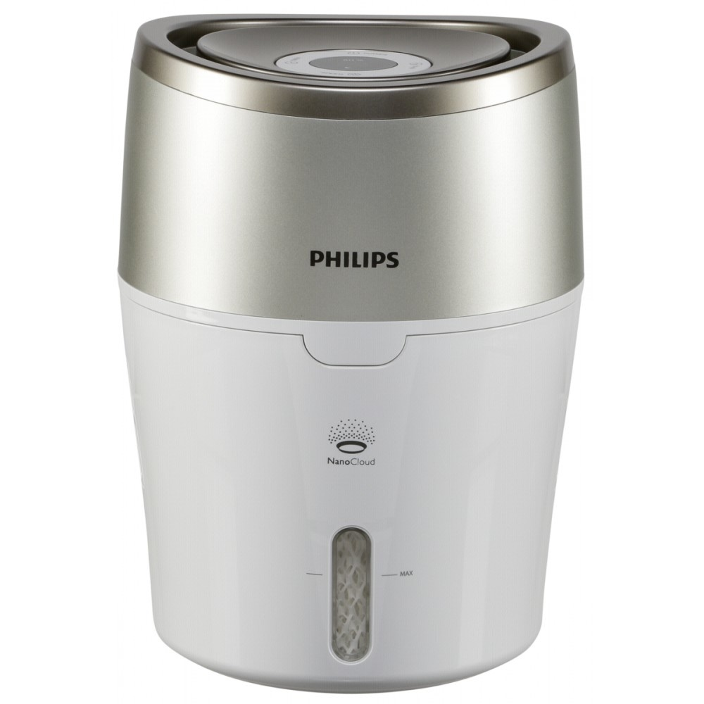 Philips HU 4803/01 luchtbevochtiger