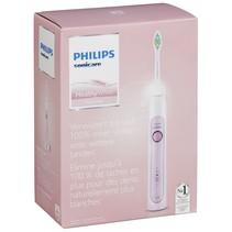 HX 6762/43 elektrische tandenborstel