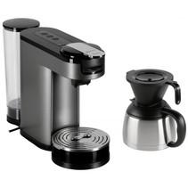 HD 6596/50 Senseo Switch Premium koffiemachine