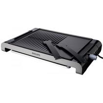 HD 4419/20 electrische gril