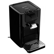 HD 7865/60 Senseo Quadrante koffiemachine